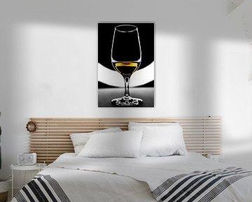 Whisky von Stephan Zaun