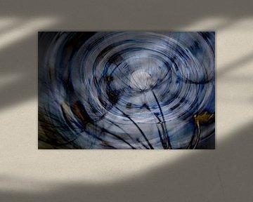 Moonlight van Irene Damminga