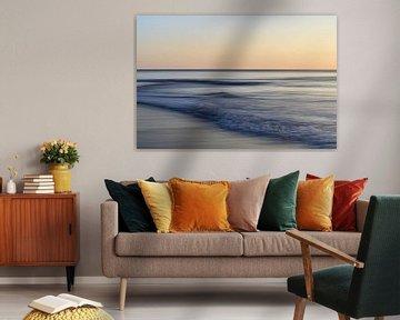 Zee van Alexandra Bijl