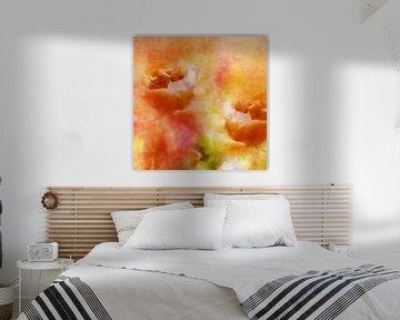 rozen 2020 van Andreas Wemmje