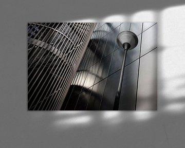 Architektur von Wim Schuurmans