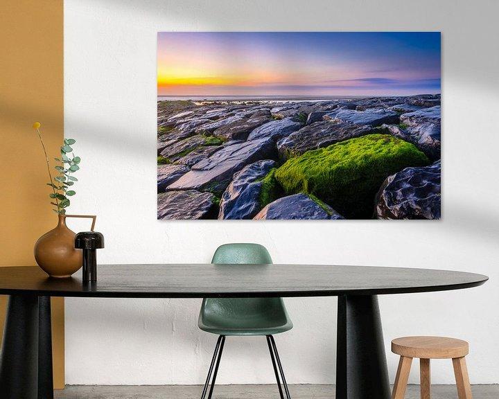"""Sfeerimpressie: The """"Green"""" van Richard Guijt Photography"""