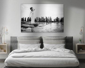 Flood van BRAS.ART