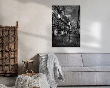 Aachen von Jens Korte