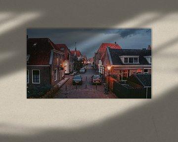 Elburg von AciPhotography