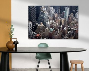 New York von Photo Dutch