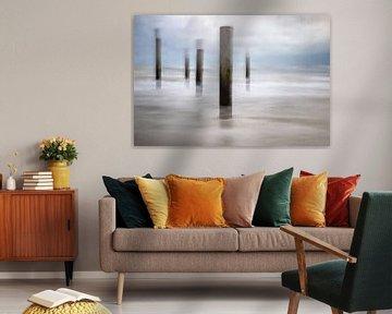 palendorp fine art van Kristof Ven