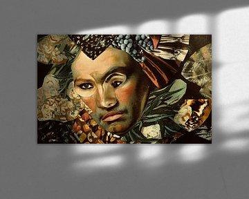 Beethoven 250 Jahre von Nop Briex
