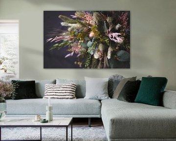 Blumen von Kristof Ven
