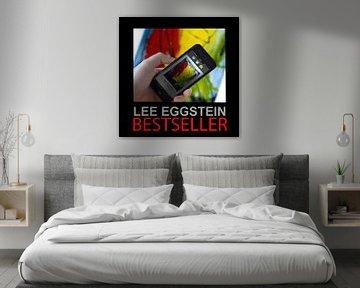 BESTELLERS van lee eggstein