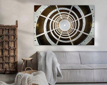 spiralis von Heiko Probst