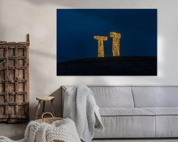 Impression: Monument TT Assen sur Anneke Hooijer