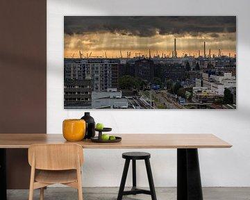 Rotterdam Horizon