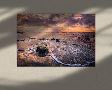 Meeresblick von peterheinspictures