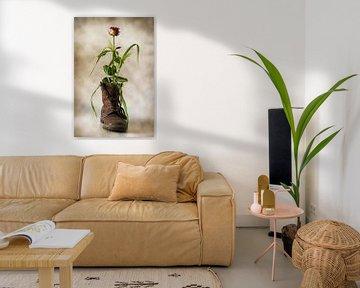 Design-Vase