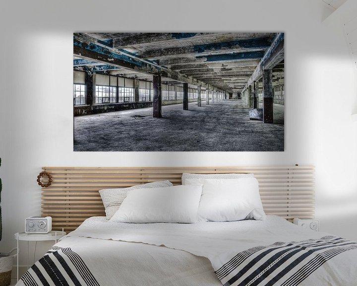 Beispiel: Strijp-S – Die kreative Stadt in Eindhoven von Bas Wolfs