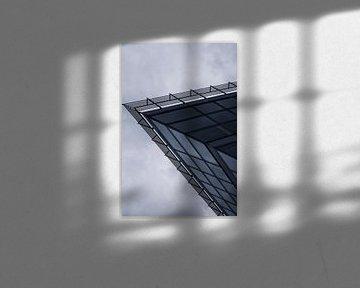 Dusseldorf von Insolitus Fotografie