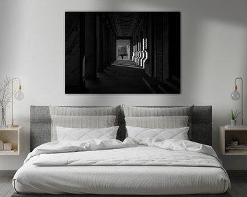 Schatten von Iritxu Photography