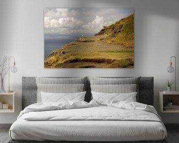 Cliffs of Moher - Irland von Babetts Bildergalerie