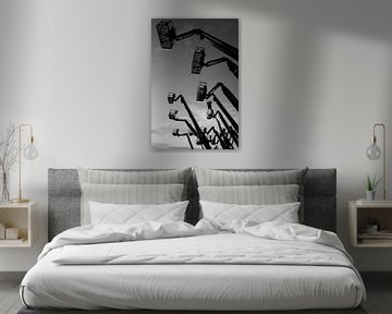 Black ´n White von Christian Konschewski