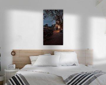 Utrecht von AciPhotography