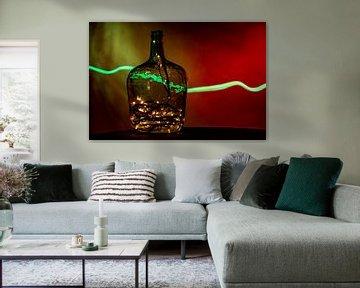 Licht kunst