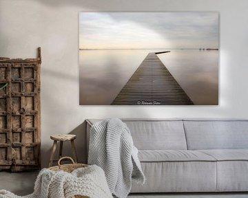 Ultieme Rust van Roland's Foto's