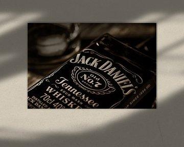 Jack van Halma Fotografie