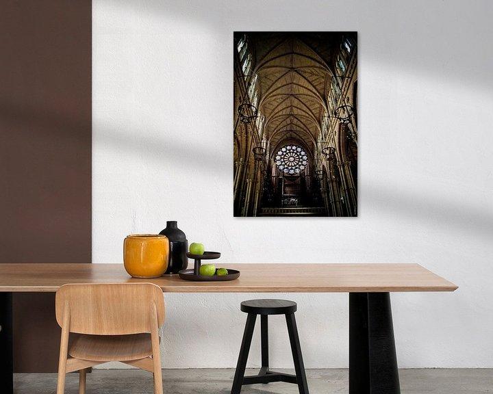 Impression: Arundel Cathedral sur PJG Design