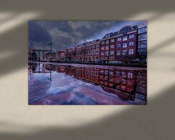 Voordam von peterheinspictures