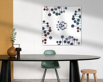 Contemporary design von Andreas Wemmje