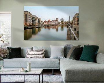Dortmund Phoenix-See