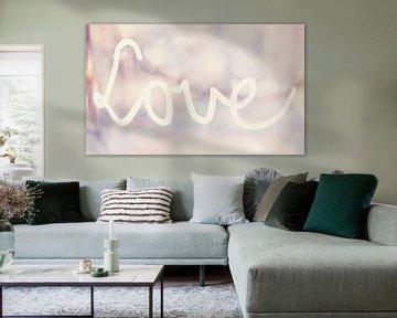 Love von LHJB Photography