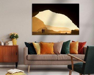 Marokkaanse droom aan zee