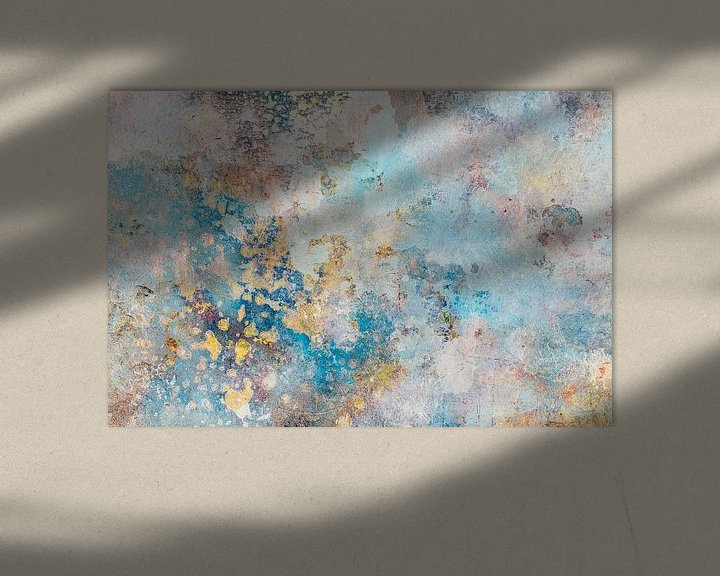 Beispiel: Lanzarote von Tijmen Hobbel