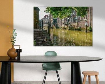 Dordrecht von Dirk van Egmond