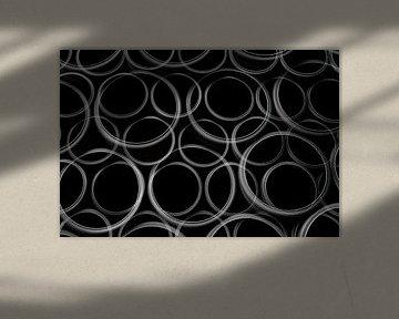 Rohre von Norman Krauß