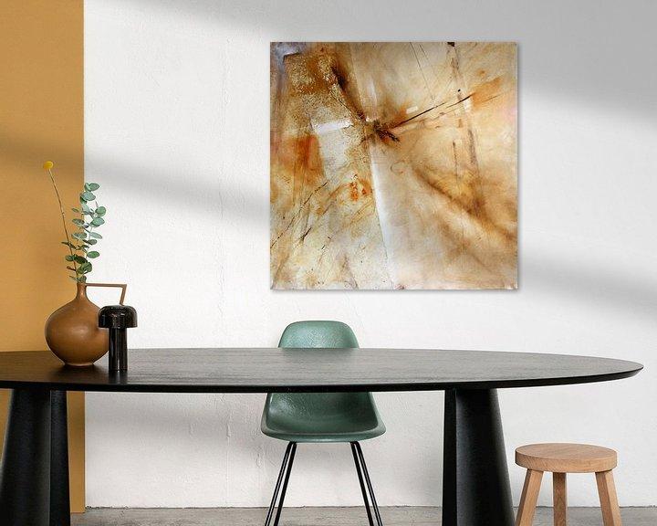 Beispiel: Libelle von Annette Schmucker