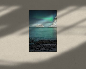 Lichtzeichen von Ralf Lehmann