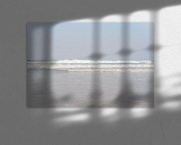 Ocean View sur DsDuppenPhotography