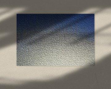 Door het raam van Ronald Smits