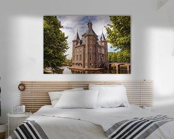 Schloss Heemstede von Rob Boon