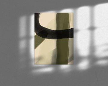 Moderne Kunst VI
