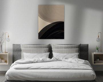 Moderne Kunst VIII