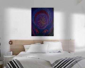 Leistung von Parallel Dream Art