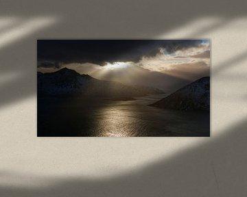 Gouden Noorwegen