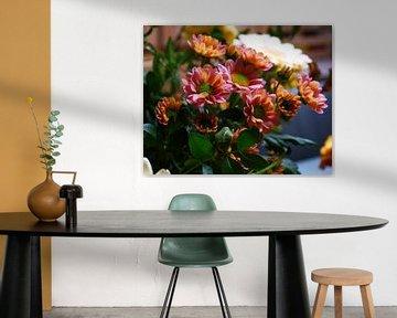 Blumen von Kimberly Van Muylder