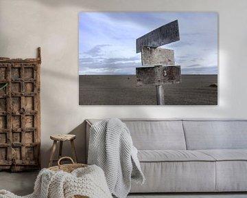 Landschapsfoto IJsland van videomundum