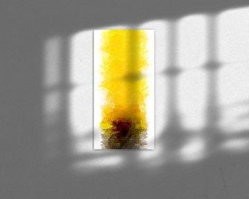 Hedendaags nr. 21 van Andreas Wemmje