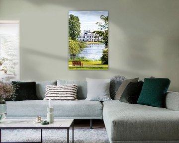 Paleis Soestdijk van Scholtes Fotografie